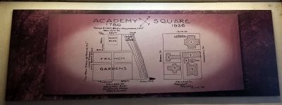 Academy Square image. Click for full size.