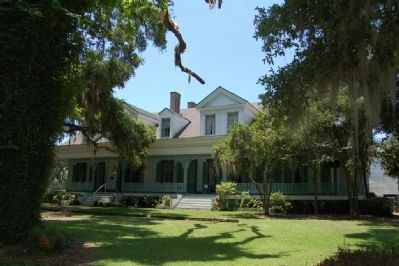 The Myrtles image. Click for full size.