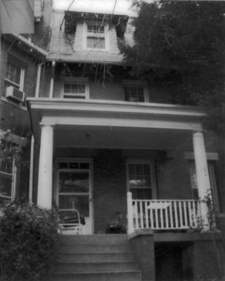1123 Columbia Road image. Click for full size.