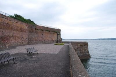Cove Fort image. Click for full size.