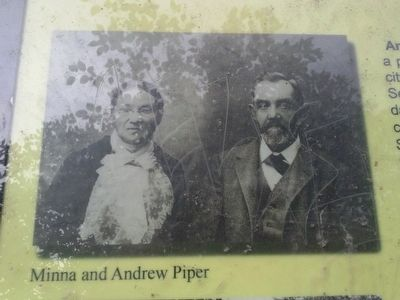 Minna and Andrew Piper image. Click for full size.