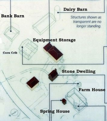 Farm Structures image. Click for full size.
