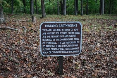 Historic Earthworks image. Click for full size.
