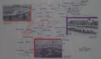 The Tides of War Marker Map image. Click for full size.