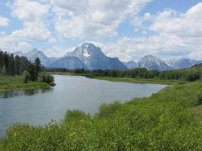 Oxbow Bend image. Click for full size.