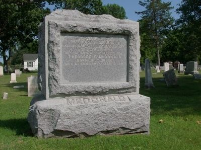 Example gravestone image. Click for full size.