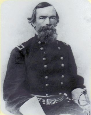 General William Birney image. Click for full size.