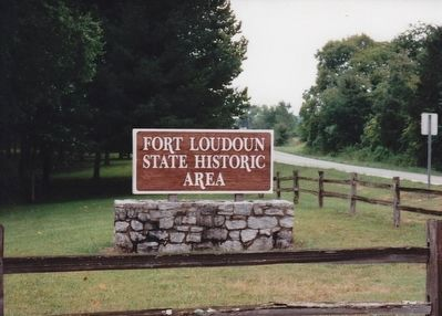fort loudon chat sites Contact us pennsylvania state historic site fort loudoun 1720 north brooklyn road, fort loudon pa 17224 mailing address: po box 181 fort loudon pa 17224 hours of operation: currently, we are not able to have regular hours of operation visitors are welcome to park outside the gate area and walk around the site during daylight hours.