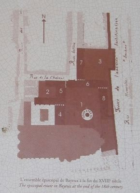 Close up of the area map on the Marker image. Click for full size.