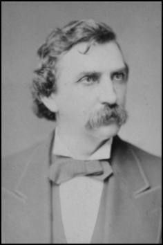 John F. Hartranft (1830-1889) image. Click for full size.