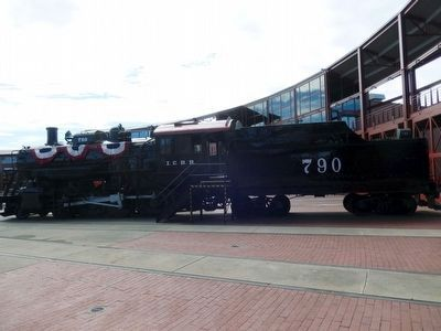 Steamtown image. Click for full size.
