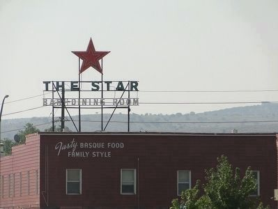 The Star Hotel image. Click for full size.