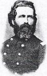 Col. William Bingham Goodrich (1821-1862) image. Click for full size.