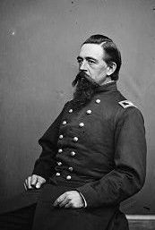 Colonel William A. Christian (1825-1887) image. Click for full size.