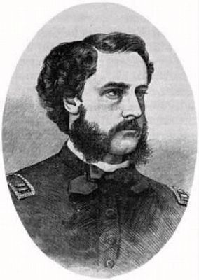 Captain Evan Thomas (1843-1873) image. Click for full size.