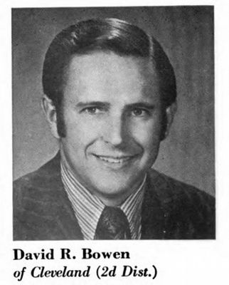 David Reece Bowen image. Click for full size.