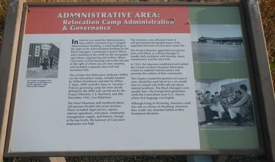 Administrative Area: Marker image. Click for full size.