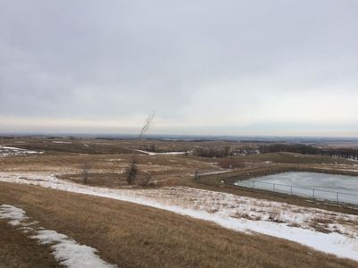 "View of the ""Coteau des Prairies"" image. Click for full size."