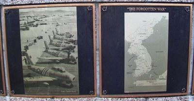 Photos on Korea Marker image. Click for full size.
