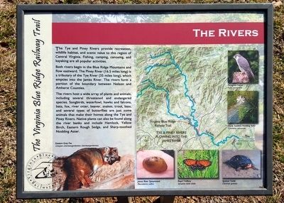 The Rivers Marker image. Click for full size.