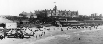 Hotel Redondo image. Click for full size.