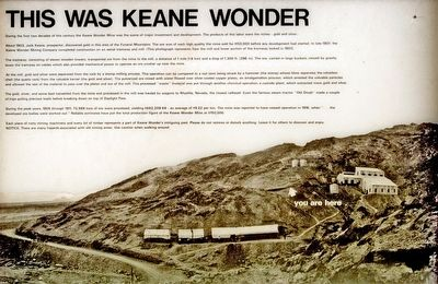 This Was Keane Wonder image. Click for full size.