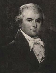 Colonel William Montgomery (1736-1816) image. Click for full size.