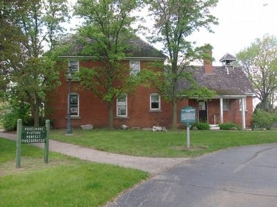 The Sell/Schonsheck House image. Click for full size.