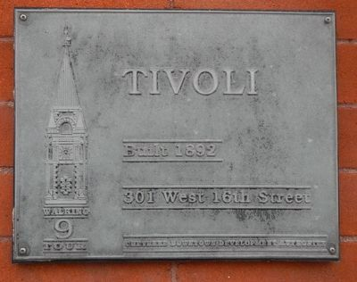 Tivoli image. Click for full size.