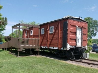 Boxcar image. Click for full size.