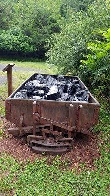 Coal Car image. Click for full size.