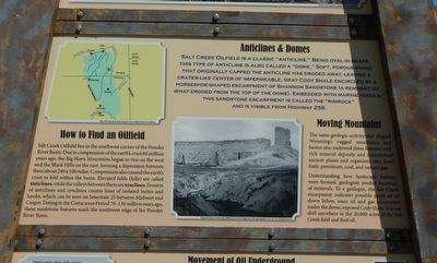 Geology Marker, middle panel image. Click for full size.