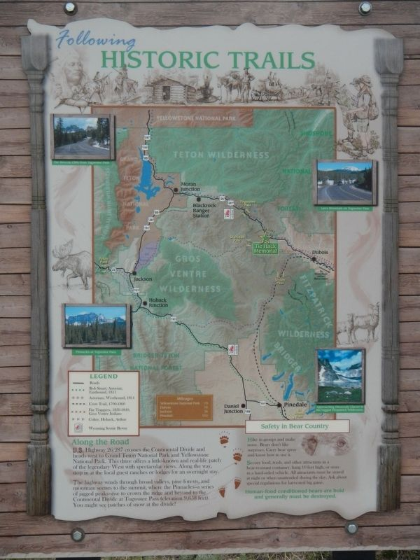 Following Historic Trails image. Click for full size.