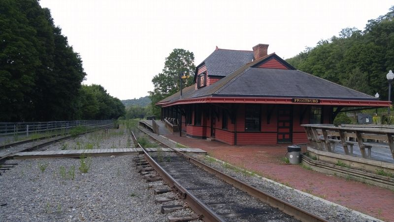 The C&P Depot image. Click for full size.