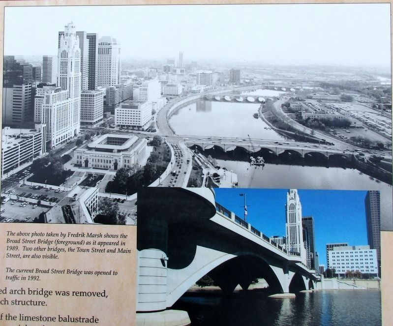 Broad Street Bridge image. Click for full size.