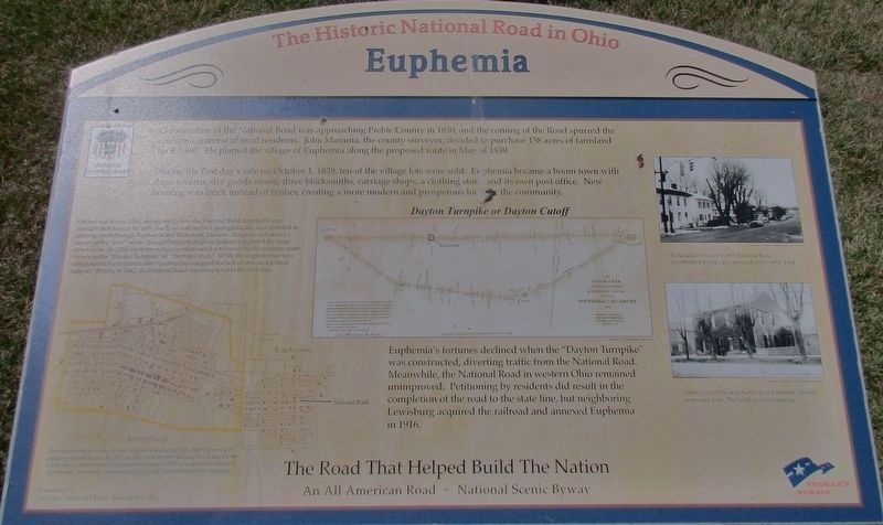 Euphemia Marker image. Click for full size.