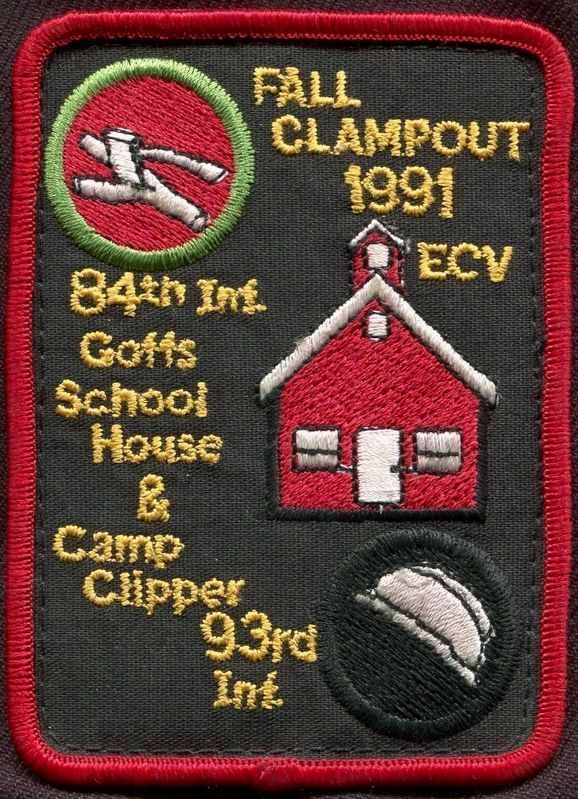 Event Patch image. Click for full size.