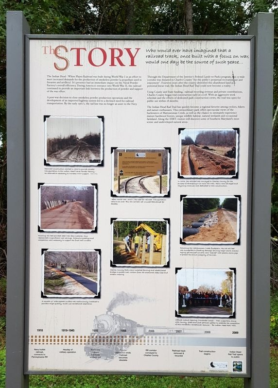 The Story Marker image. Click for full size.