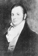 John Pope, ca. 1819 image. Click for full size.