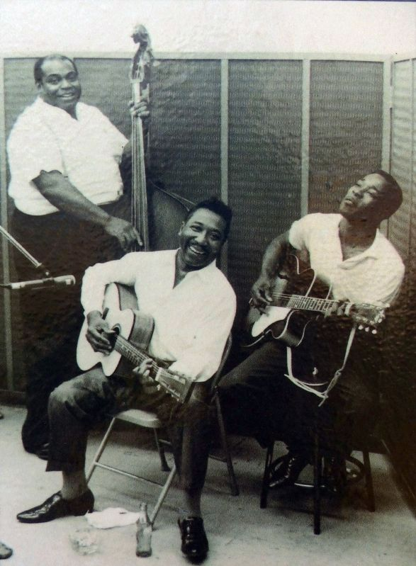Muddy Waters image. Click for full size.