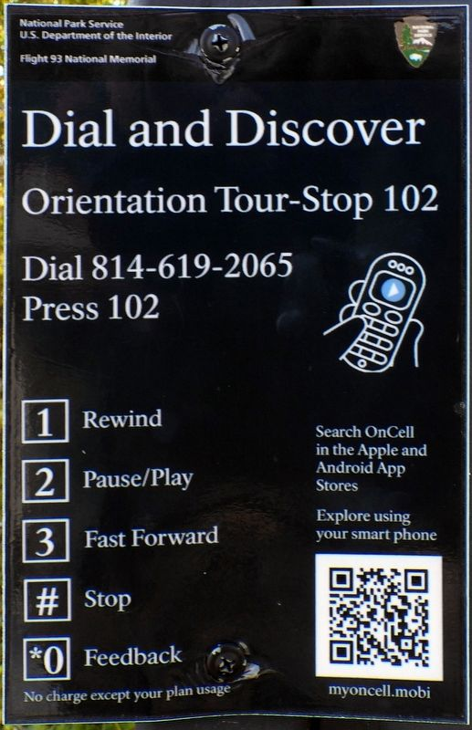 Dial and Discover image. Click for full size.
