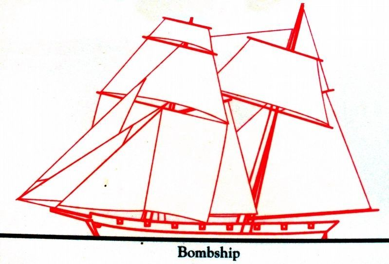 Bombship<br>(British) image. Click for full size.