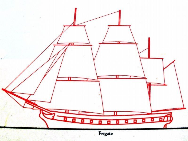 Frigate<br>(British) image. Click for full size.