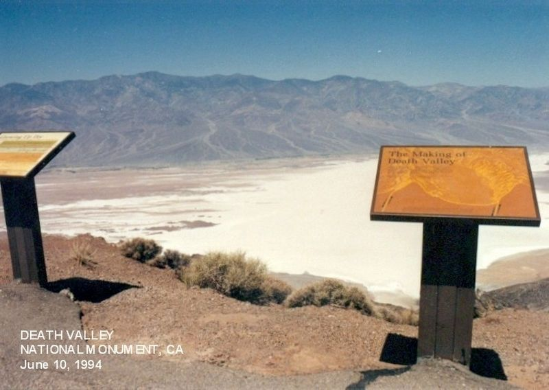 Death Valley image. Click for full size.