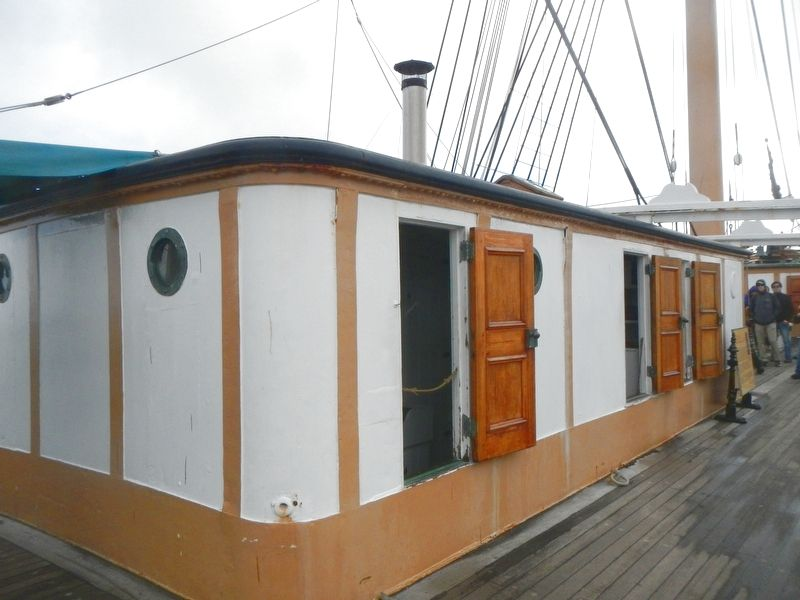 The Deckhouse image. Click for full size.