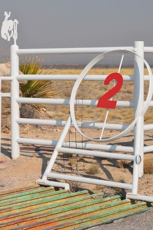 Figure 2 Ranch Marker image. Click for full size.