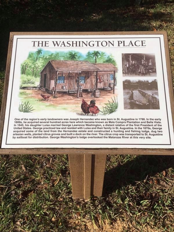 The Washington Place image. Click for full size.