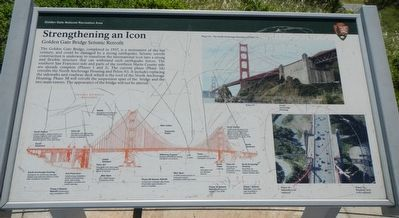 Strengthening an Icon Marker image. Click for full size.