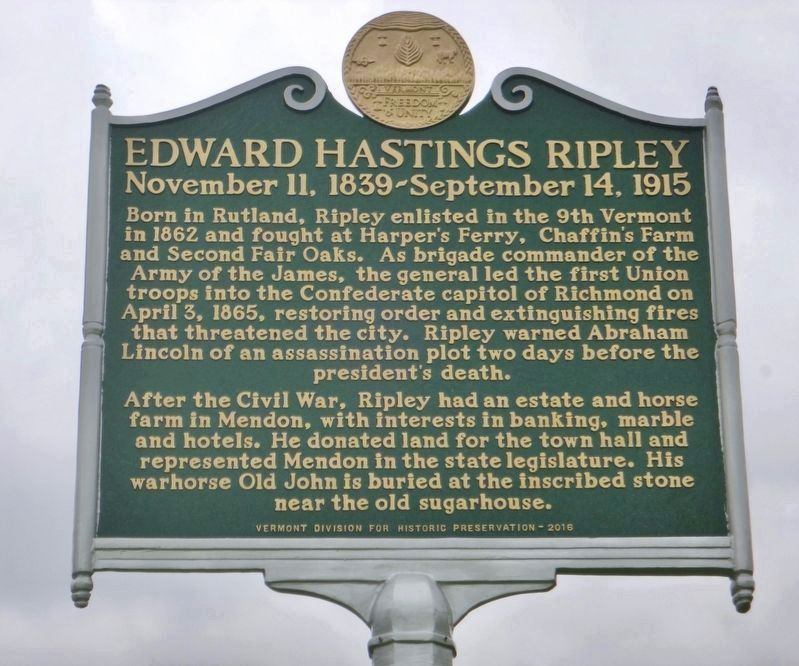 Edward Hastings Ripley image. Click for full size.