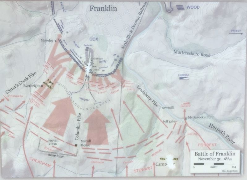 The Battle of Franklin image. Click for full size.